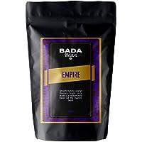 Bada Bean, Empire, Fresh Roasted Coffee Beans, Coffee Beans 1kg