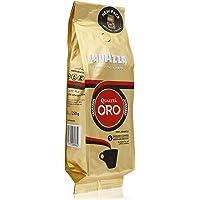 Lavazza Qualita Oro Ground Coffee - 250 gm