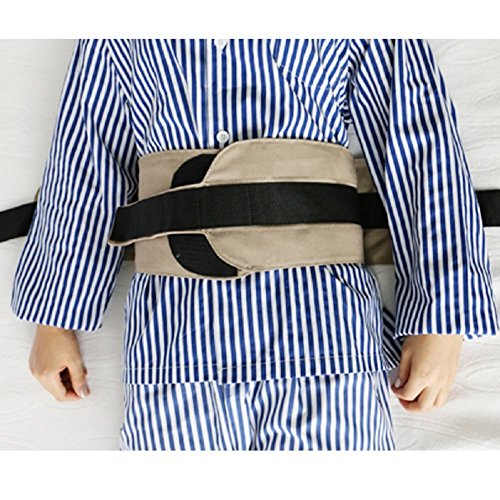 Buy bed bandage restraints