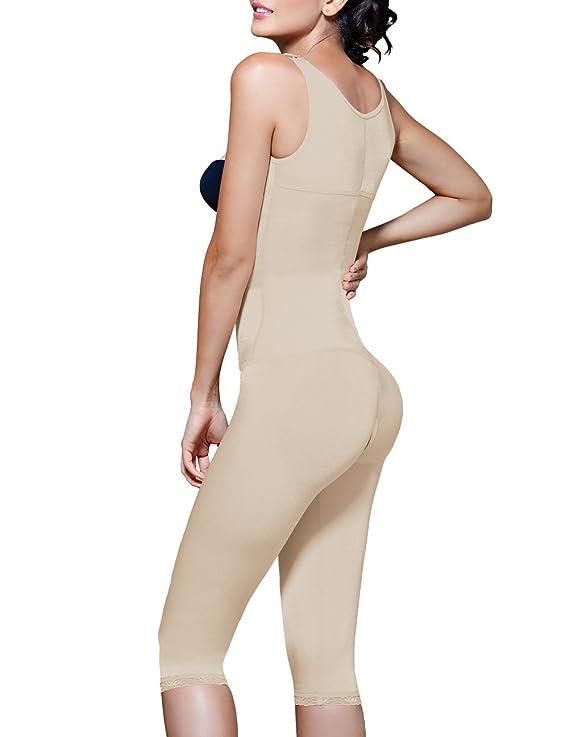 f50b52adbbf Vedette Women's Stephanie Shapewear at Amazon Women's Clothing store: