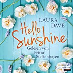 Hello Sunshine | Laura Dave
