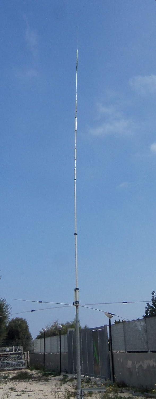 HAMRADIOSHOP Prosistel PST-1524VF: Amazon.es: Electrónica