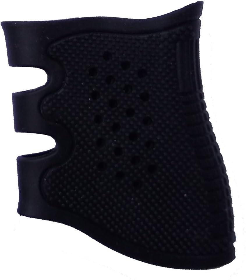 Noga Tactical Camouflage Grip Cloves Pistola de Mano para Beretta Glock S & W Springfield