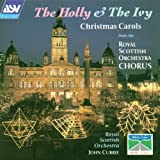 The Holly & The Ivy: Christmas Carols