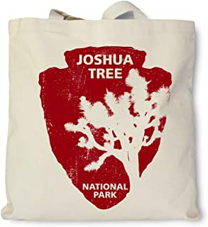 product image for Hank Player U.S.A. Joshua Tree National Park Tote Bag