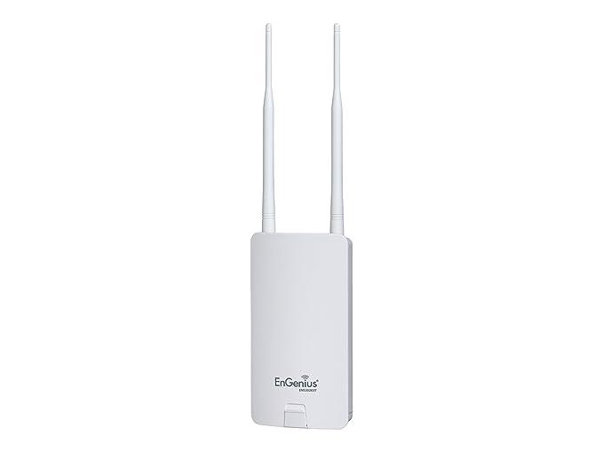 Ens202ext Engenius Technologies Long Range 11n 2.4ghz Wireless Access Point