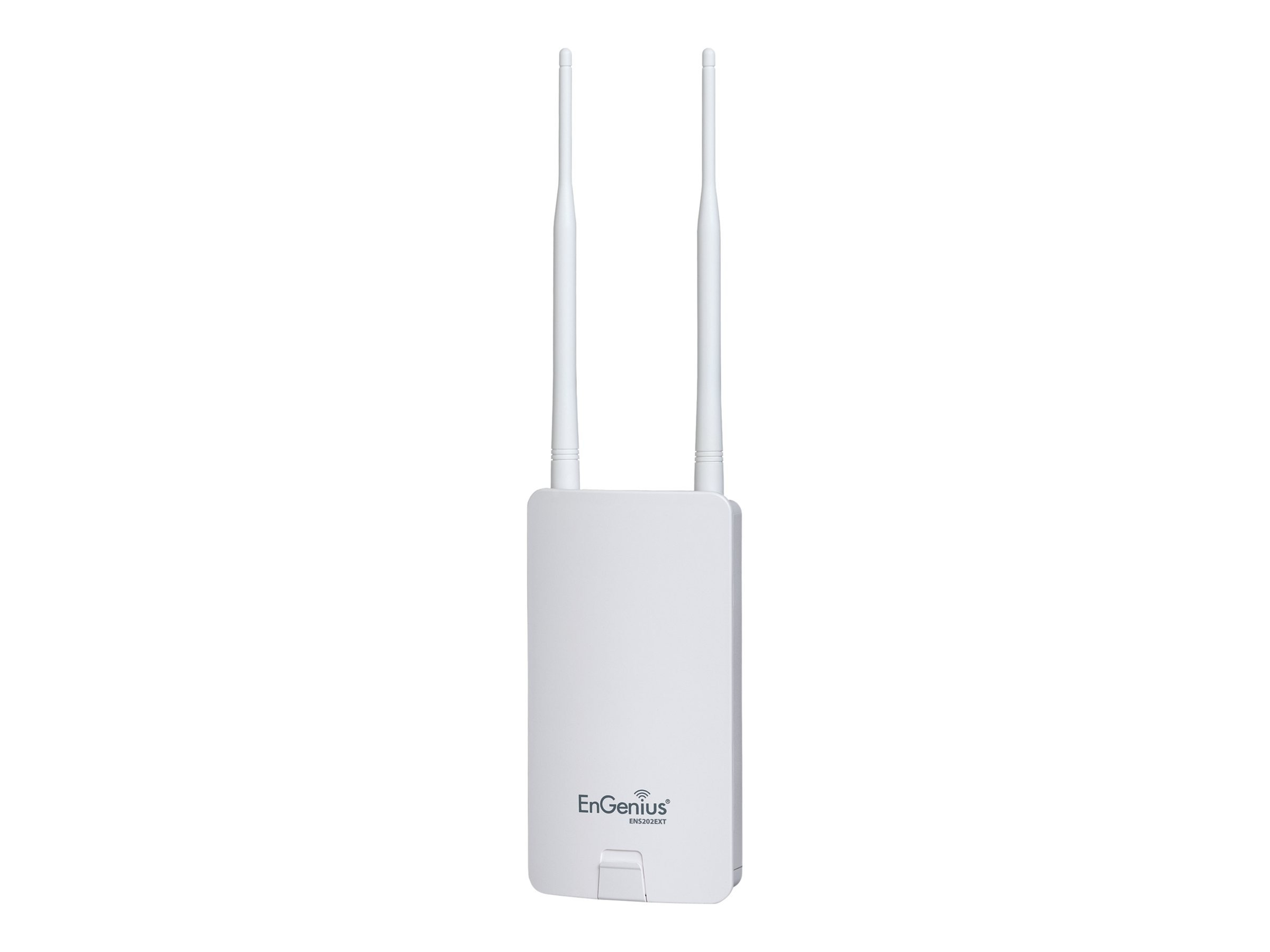 EnGenius Technologies Long Range 11n 2.4GHz Wireless Outdoor Access Point (ENS202EXT)