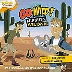 Ein Koala in der Wüste (Go Wild - Mission Wildnis 7) | Thomas Karallus