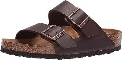 Amazon.com | Birkenstock Arizona | Sandals