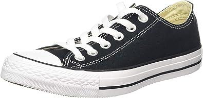 Converse Chuck Taylor All Star Velvet