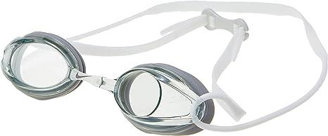 Óculos De Natação Remora 042 Neutral Gray Nike