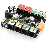 Makeblock Me Orion(Base on Arduino UNO)