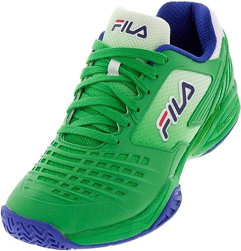 Fila Axilus 2 Energized Herren Tennisschuh: