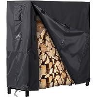 decorative indoor oval firewood standrack wood burner.htm amazon best sellers best outdoor firewood racks  best outdoor firewood racks
