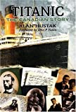 Titanic, Alan Hustak, 1550651137