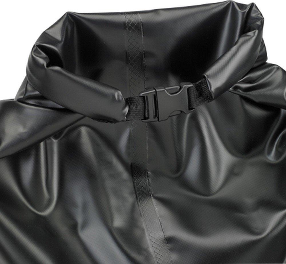 Biltwell Inc. Exfil-115 Gear Bag Black by Biltwell (Image #2)
