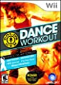 Golds Gym Dance Workout