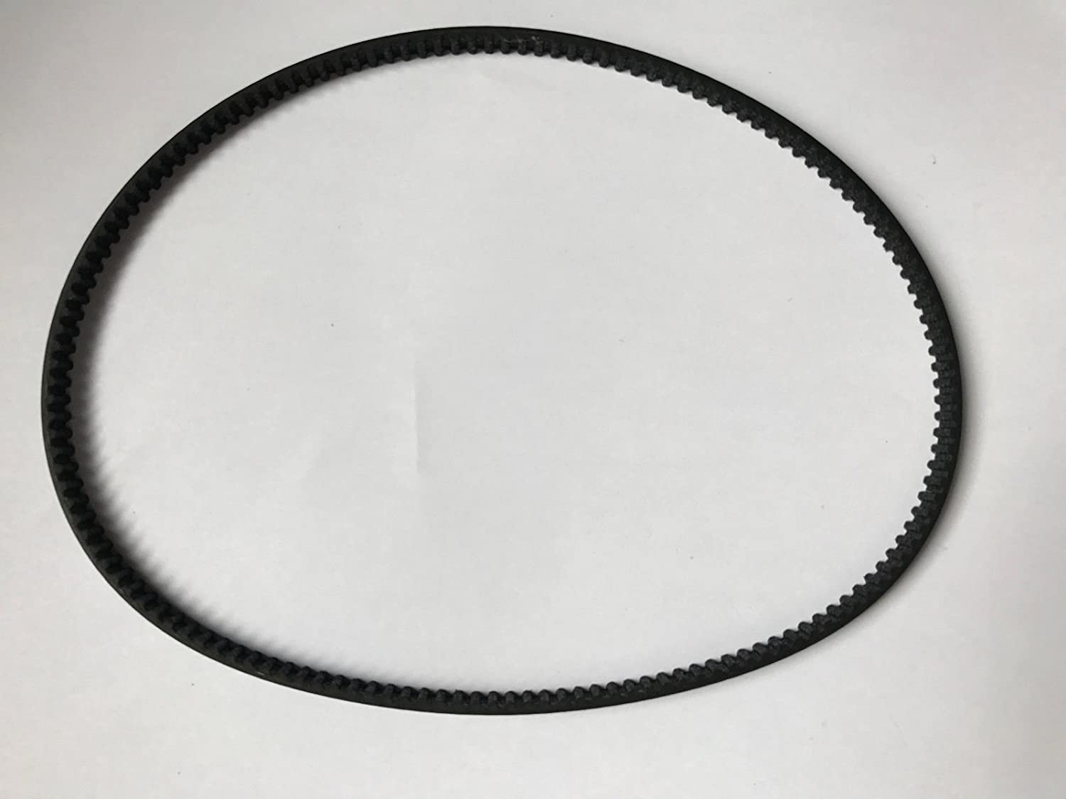 NEW Replacement BELT for Hamilton Beach Food Processor model 707