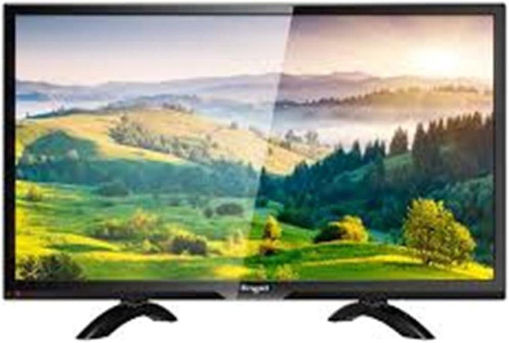 Engel tv led 20 usb rec le2060 engle2060: Amazon.es: Electrónica