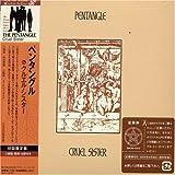 Cruel Sister (Jpn) by Pentangle (2007-07-17)
