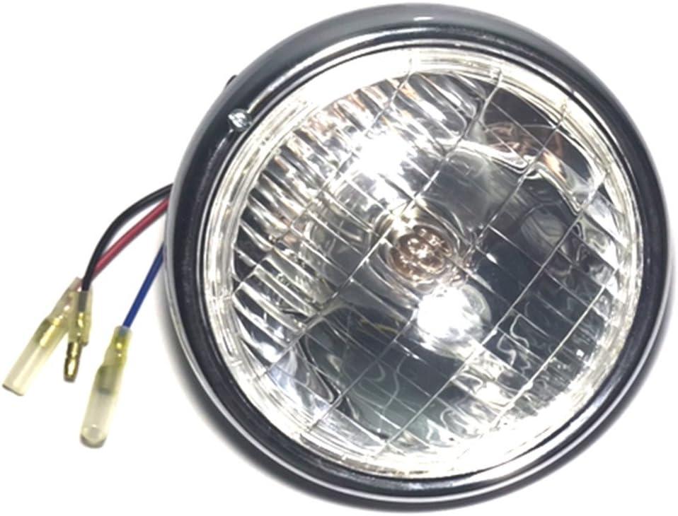 1980 honda c70 wiring amazon com ihave headlamp headlight 6 v for honda c70 c70m c50  ihave headlamp headlight 6 v for honda