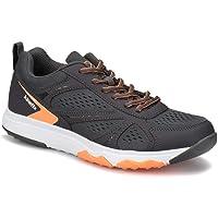 Kinetix GOLF BSC  - X TARINING Erkek Spor Ayakkabılar