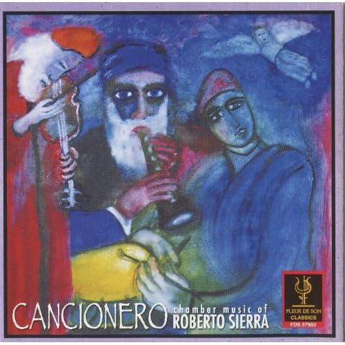 5 Poemas Aztecas (5 Aztec Poems): No. 3. Poema de la conquista