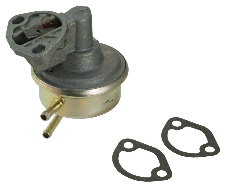 Carter M60176 Mechanical Fuel Pump