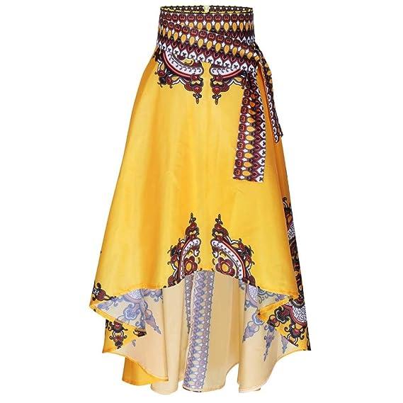 Fotos de vestidos de mujeres africanas