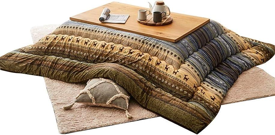 : Tische Kaffeetische Winter Wohnzimmer Herd