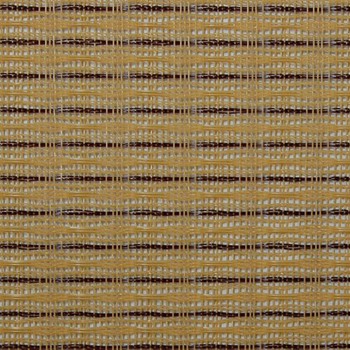 Mojotone Fender Style Wheat Grill Cloth 30