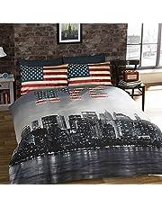 Urban GoCo New York