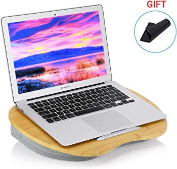 Portable Computer Lap Desk