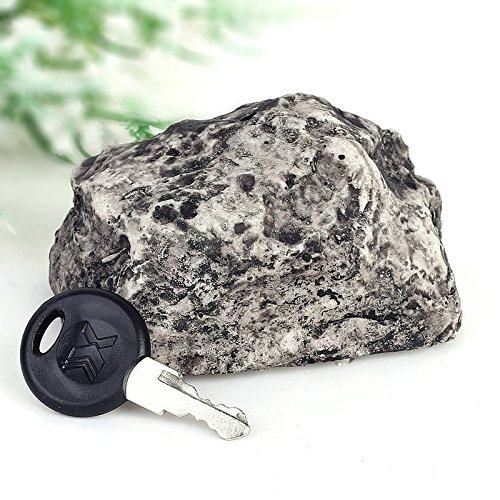 novelty-secret-hide-stuff-patio-garden-style-amazing-camouflage-rock-slot-surprise-garden-decoration