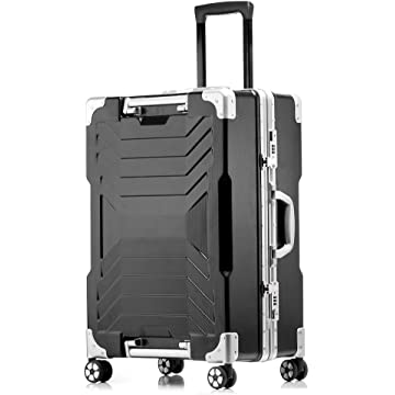 best Sindermore Trolley reviews