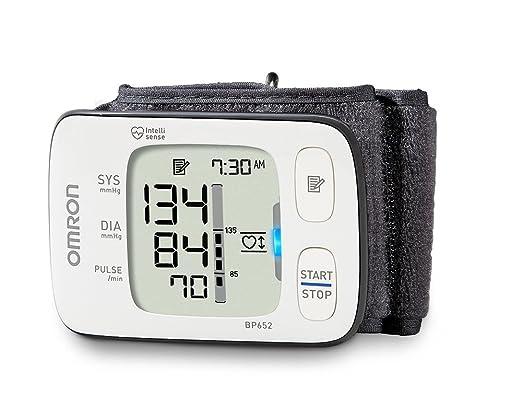 Health Monitors,Amazon.com