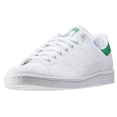 adidas Originals Basket Stan Smith - Ref. AQ4775-38 2/3
