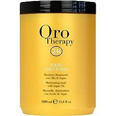 Prodotti per la cura dei capelli  Bellezza  Shampoo 0c9da8369423