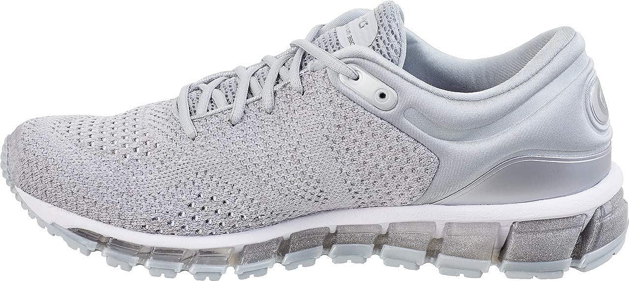 ASICS Gel-Quantum 360 Knit 2 Men s Running Shoe