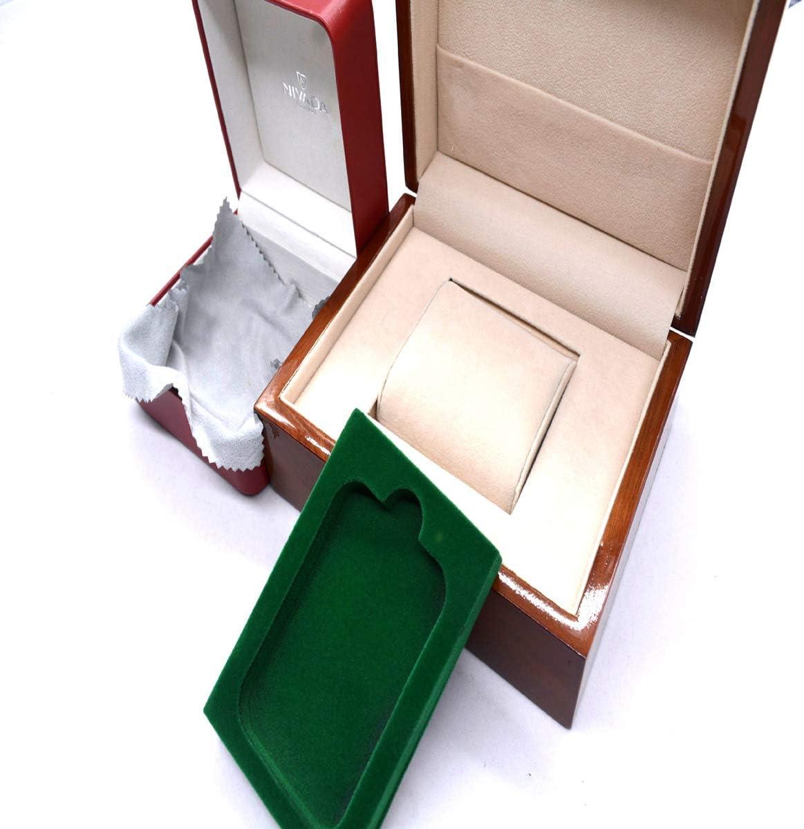 Black, 17.7x98 Inches Taogift Self Adhesive Black Velvet Flock Contact Paper Shelf Liner for Drawer Dresser Cabinets Jewlery Displays Backsplash Arts Crafts Decor