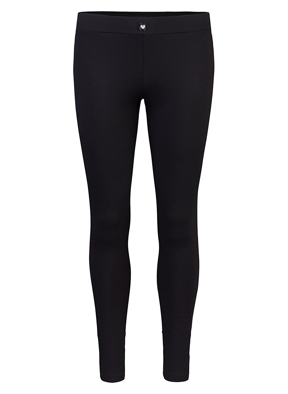 TALLA 40 (Talla Del Fabricante: M). Short Stories Leggings, Pantalones de Pijama para Mujer