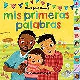 MIS Primeras Palabras (Spanish Edition)