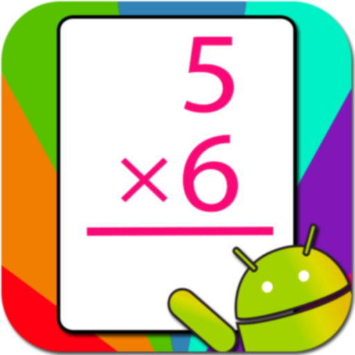 free multiplication card games - 3