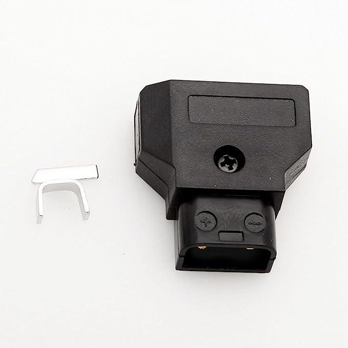 Mehrfarbig small foot 10960 Display Hampelmann aus Holz FSC 100/%-Zertifiziert 16-er Set Spielzeug
