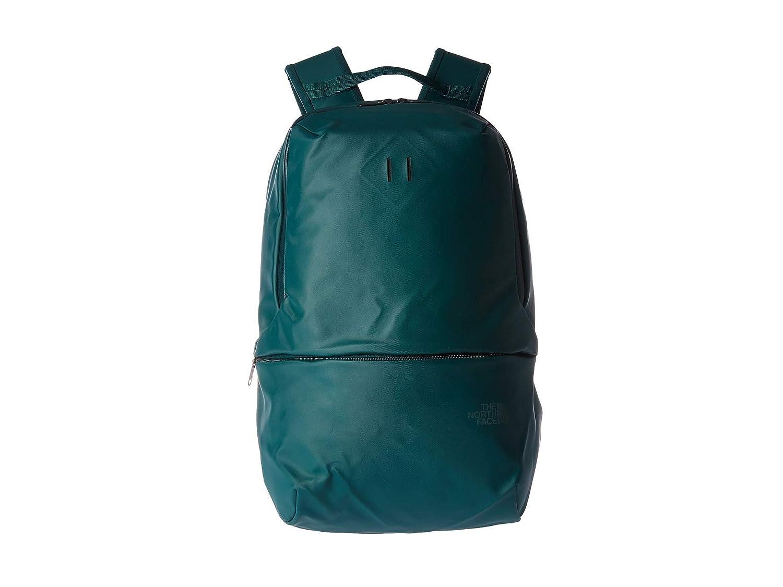 [ノースフェイス] メンズ バックパックリュックサック BTTFB Backpack [並行輸入品] No-Size  B07RC6NSC7