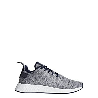 promo code 61b71 43253 Amazon.com | adidas NMD_R2 (United Arrows & Sons) | Shoes