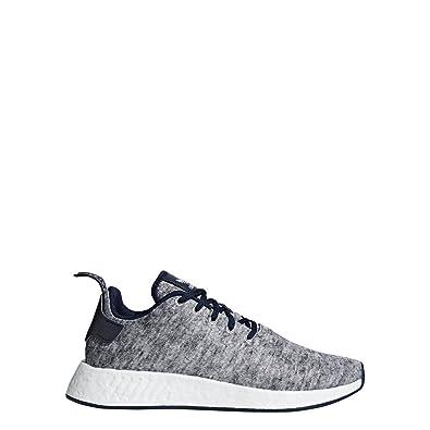 e6457e488 Amazon.com  adidas - NMD R2 Uas - DA8834  Shoes