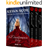 The Countenance Angels Trilogy Boxed Set