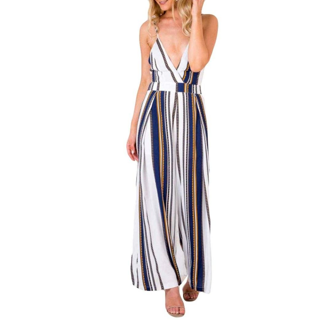 efc393f50086 jumpsuit dress navy blue jumpsuit all white jumpsuit navy blue romper  maroon romper jean romper fancy rompers white rompers and jumpsuits all  white romper ...