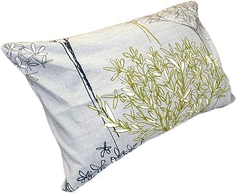 50 70 カバー 枕 枕カバー ピロケース